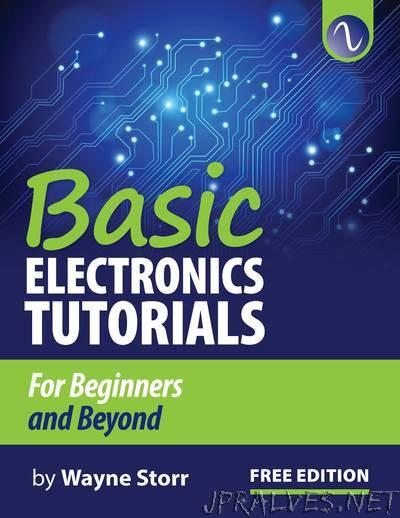 Basic Electronic Tutorials