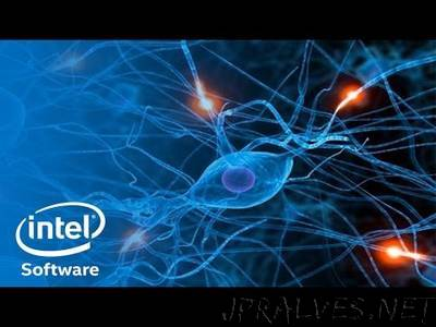 Intel Collaborating with Preferred Networks in Japan on Deep Learning