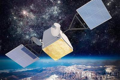 FCC Approves Oneweb's Low-latency Internet Satellite NNetwork For Remote Areas