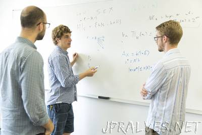 UW-Madison researchers tackle bias in algorithms