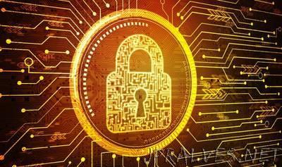 Chaos Theory Strengthens Digital Locks