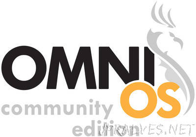 OmniOS Community Edition