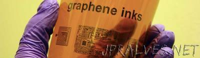 A new way to print electrical circuits