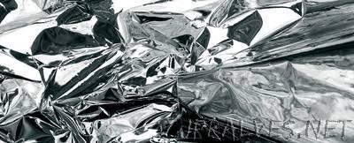 Ultra-Light Aluminum: USU Chemist Reports Material Design Breakthrough