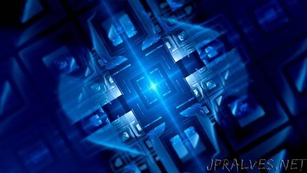 Quantum Computing: Breaking Through the 49 Qubit Simulation Barrier