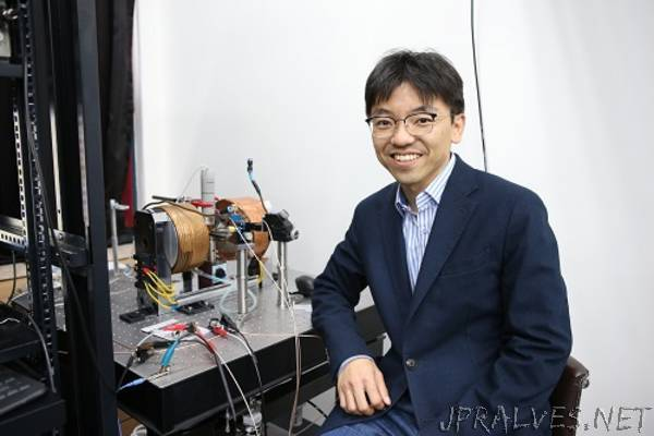 High-Speed Motion Core Technology for Magnetic Memory