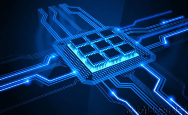 Two-dimensional materials unlock the path to ultra-low-power transistors
