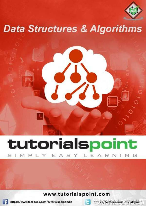 Data Structures & Algorithms