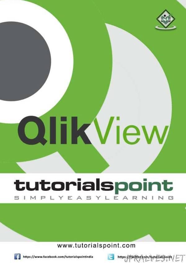 tutorialspoint - QlikView