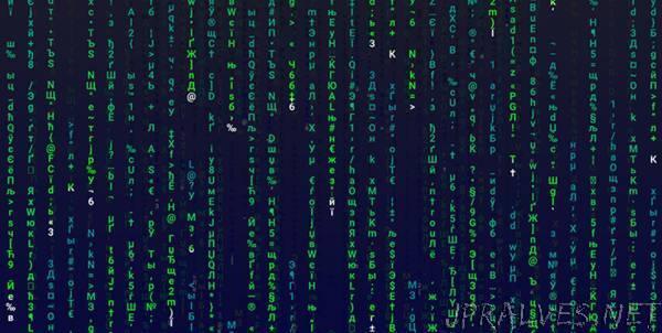 Arduino Keyboard Matrix Code and Hardware Tutorial