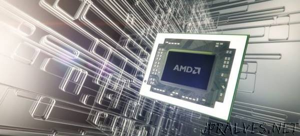 A raft of flaws in AMD chips makes bad hacks much, much worse
