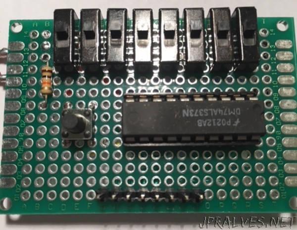 Digital Circuits 2: Some Tools