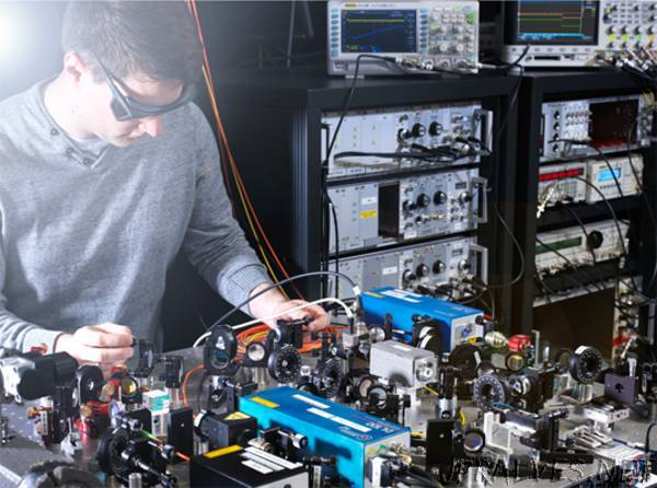 A step closer to the optical nuclear clock