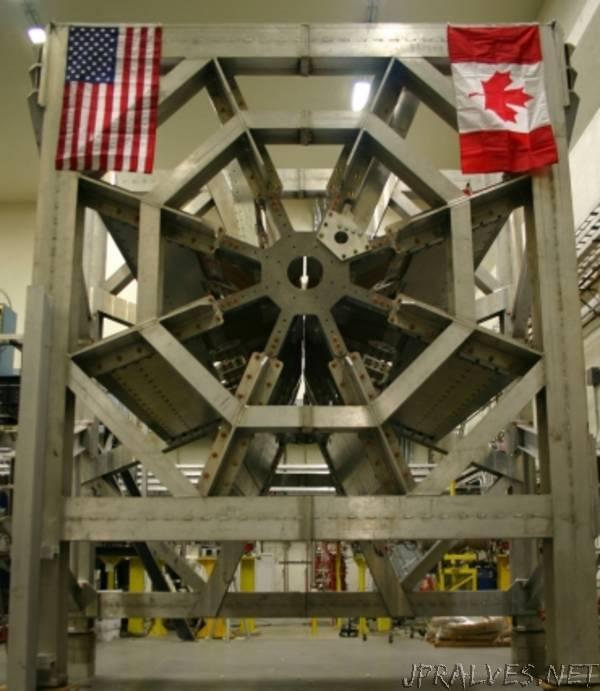 Understanding the proton's weak side