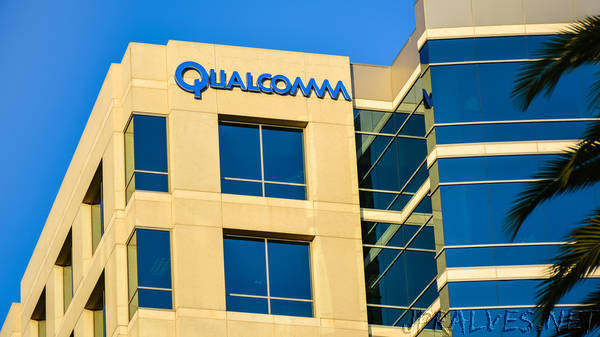 Qualcomm and Baidu PaddlePaddle Work Together on Exploring On-Device AI Applications