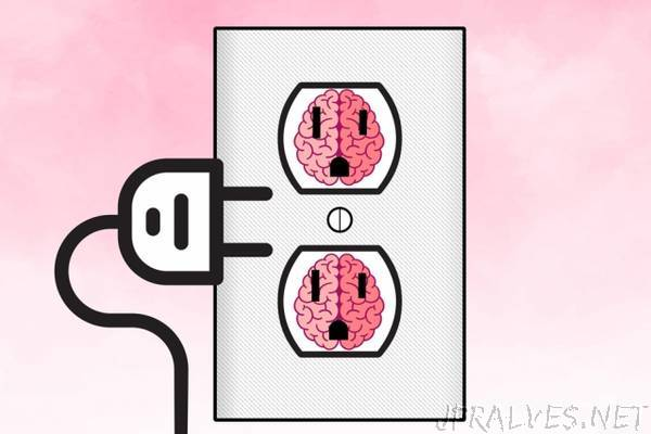 MIT engineers build smart power outlet