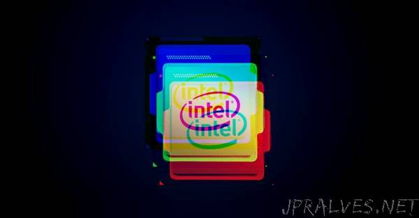 Two New Spectre-Class CPU Flaws Discovered-Intel Pays $100K Bounty