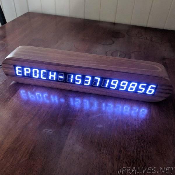 gps_clock