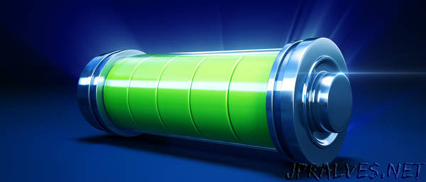 Scientists Unravel the Mysteries of Polymer Strands in Fuel Cells