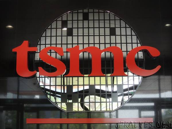 TSMC to Start 5nm Production in April