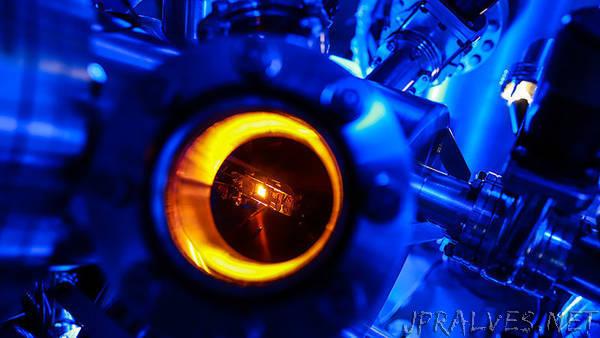 Electronic Highways on the Nanoscale