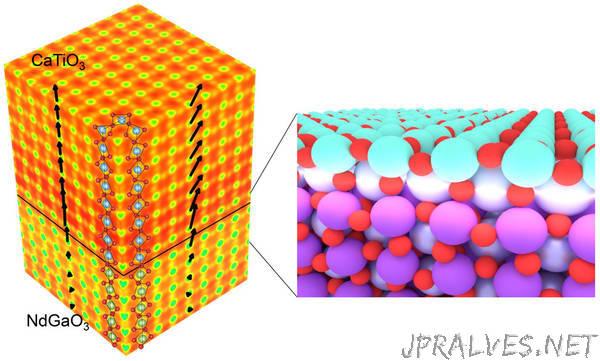 A 3D imaging technique unlocks properties of perovskite crystals