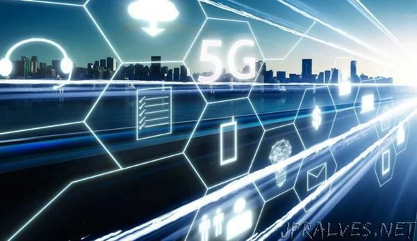 New cutting-edge technology bridges the digital divide