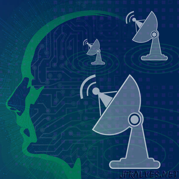 AI May Be Better for Detecting Radar Signals, Facilitating Spectrum Sharing