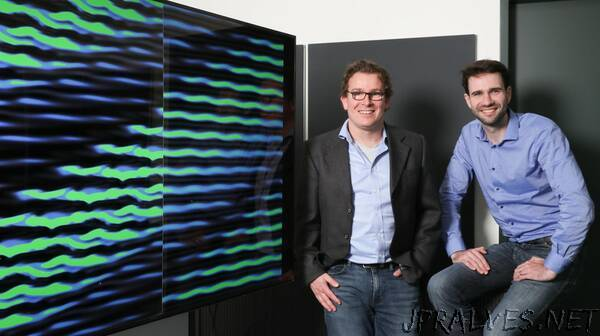 EPFL researchers crack an enduring physics enigma
