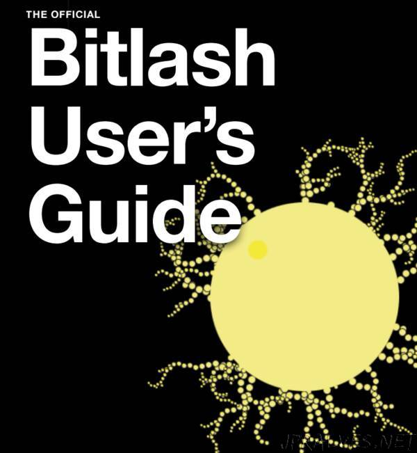 Bitlash: a programmable command shell for arduino