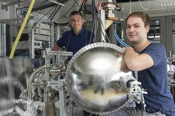 Single atoms as catalysts
