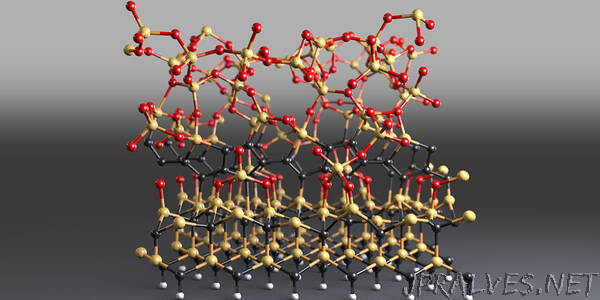 Silicon as a Semiconductor: Silicon Carbide Would Be Much More Efficient