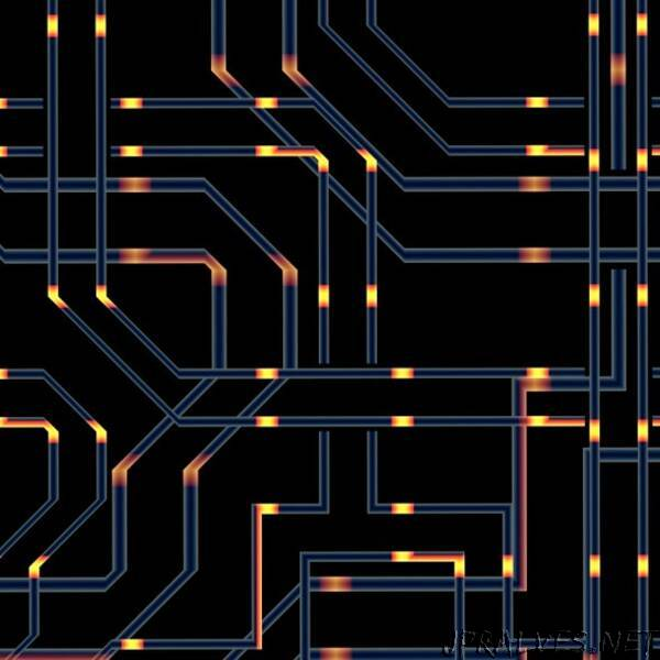 Quantum Computer Made from Photons Achieves a New Record