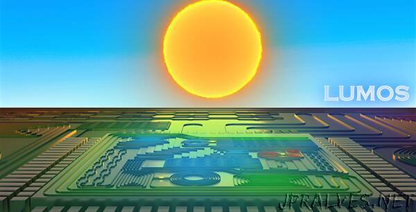 Powering Future Optical Microsystems with Chip-Scale Integrated Photonics