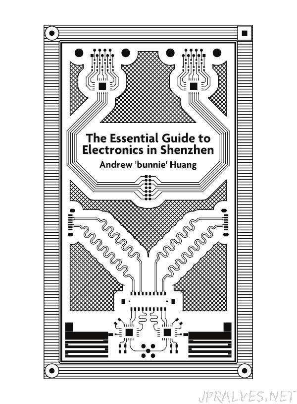 The Essential Guide to Electronics in Shenzhen