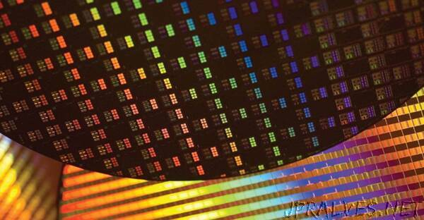 TSMC on track to start 3nm production in 2022