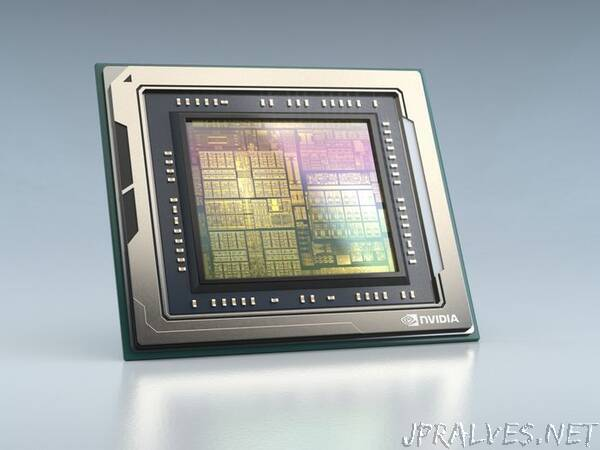 NVIDIA Introduces DRIVE AGX Orin — Advanced, Software-Defined Platform for Autonomous Machines