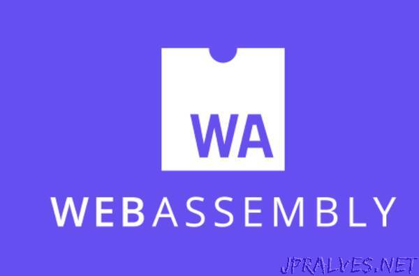 World Wide Web Consortium (W3C) brings a new language to the Web as WebAssembly becomes a W3C Recommendation