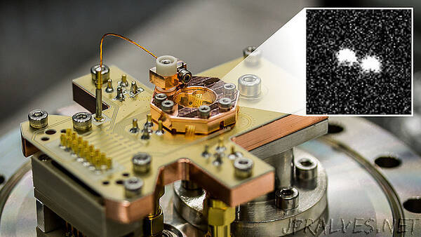 Robust Operations for Quantum Computers