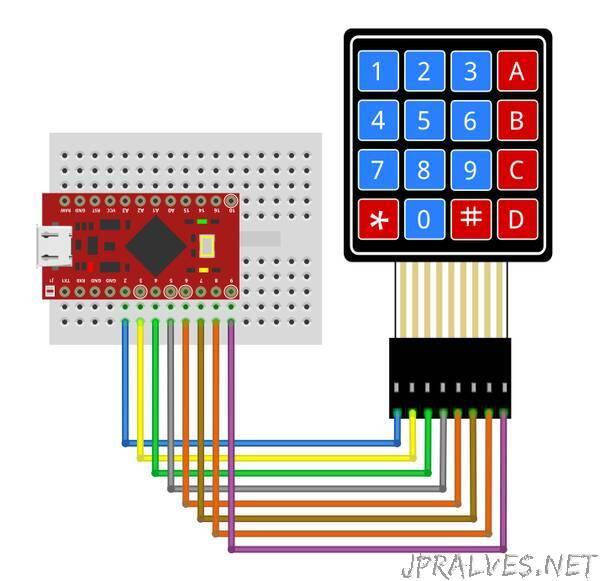 arduino-switcheroonie