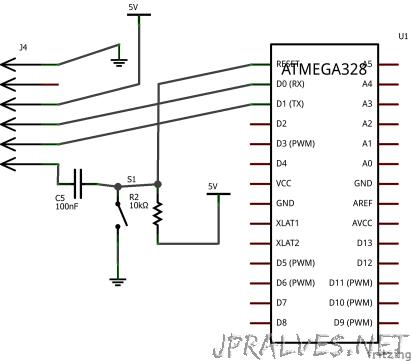 schematics ftdi