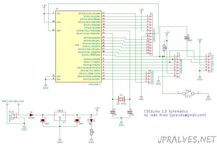 cseduino4_schematics