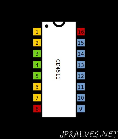 cd4511b_1.png