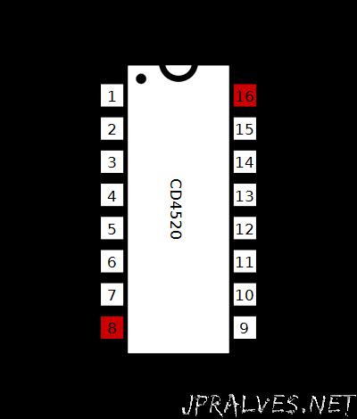 cd4520b_1.png