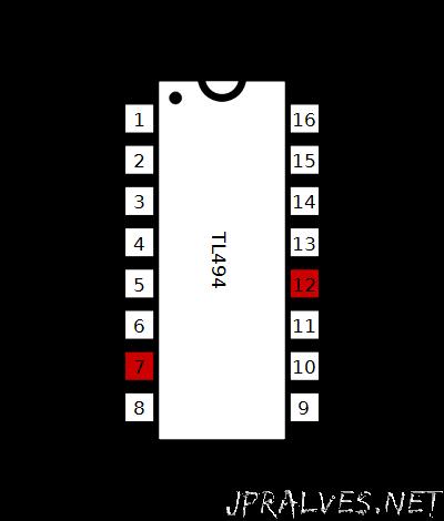 tl494_1.png