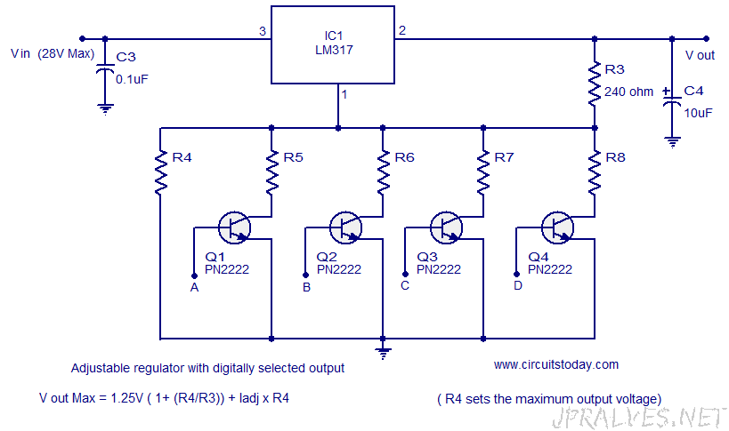adjustable-regulator-with-digitally-selected-output_1.png