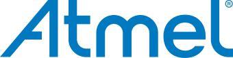 atmel-corporation_1.png