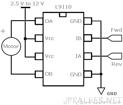 circuit_1.png