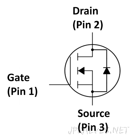 Timer Circuit For Pneumatics in addition 555 Timer Led Circuit Diagram furthermore Experiment 4 Trigger Input also Mouse Repellent Electronic Circuit additionally Rasngkaian Remote Control Ltrasonic. on adjust 555 timer circuit