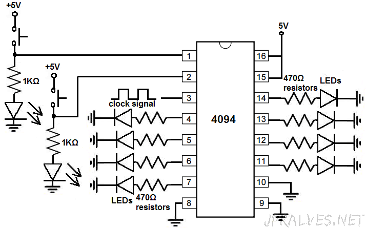 how-to-build-a-register-circuit-with-a-4094-chip_1.png